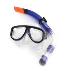 AquasPro COMBO SETS Blue