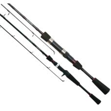 Daiwa Laguna LAG1002HFS - AZ Spinning Rod