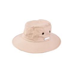 Bush Hat Cream - HT738