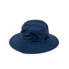 Bush Hat Navy - HT742