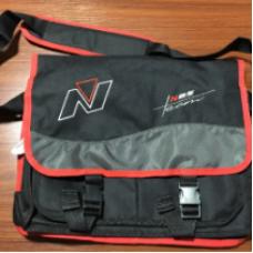 NBS BAG