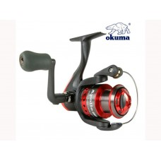 OKUMA APOLLO 20 5+1 BB Spinning Reel