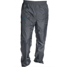SHIMANO WATER PROOF LONG PANTS COLORS AVAILABLE- BLACK