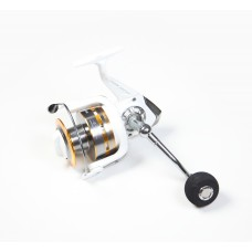 ADRENALIN SEABUSTER 8000 REEL -was R599.00 now R499.00
