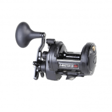ADRENALIN X-MASTER 20 PRO 6:1 Ratio - was R899.00 now R799.00