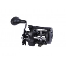 ADRENALIN X-MASTER 10 PRO LEVEL WINDER 6:1 Ratio - was R799.00 now R699.00