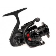 Daiwa BG Mag Sealed 4500 Spinning Reel