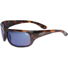BERKLEY Bolton Sunglasses