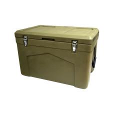 ROMER 45L COOLER BOX
