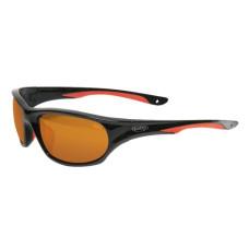 BERKLEY Bullard Copper Sunglasses