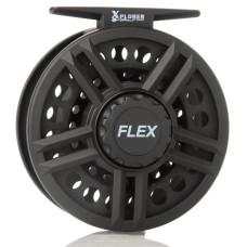 XPLORER FLEX FLY REELS 2/3wt