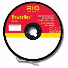 RIO POWERFLEX TIPPET MATERIAL