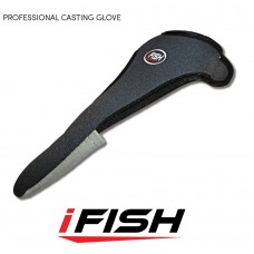 iFISH Professional Casting Glove