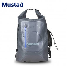 MUSTAD  MB010 DRY BACKPACK