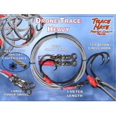 TRACE MATE DRONE TRACE HEAVY
