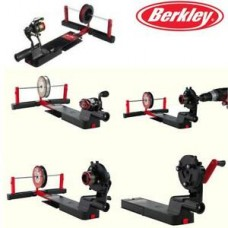 Berkley  Portable Line Spooling Station Max