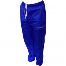 SHIMANO WATER PROOF LONG PANTS COLORS AVAILABLE- BLUE